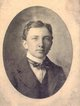 John Jacob Wieland
