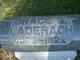 Grace B <I>Schandrew</I> Laderach