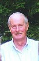 """Gerald Ernest """"Jerry"""" Miller"""