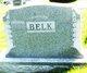 Profile photo:  Elsie <I>Mayer</I> Belk