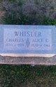Charles Whisler
