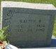 Walter R. O'Rear