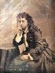 Jane Ruhama <I>St. John</I> McCollum