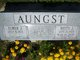 Betty J. <I>Flaugh</I> Aungst
