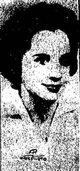 Thelma Leota <I>Dancer</I> Adcock