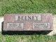 Profile photo:  Colonel E. Beeney