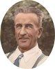 Herbert Bethlehem Spurgan
