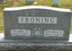 Profile photo:  Lonsdale Louis Froning