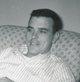 Grant W. Stewart