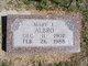 Mary L. Albro