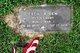 Pvt Cecil Ray Dew