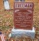 John Henry Freeman
