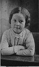 Ruth Mary <I>Carter</I> Dayton