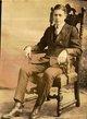 "Rev Charles Alexander ""Chop"" Dayton"