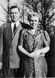 Gladys Belle <I>MacDonald</I> Dayton