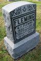 William Franklin Fleming