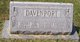 "Henry Lee ""Davy"" Davenport"