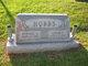 Howard Albert Hobbs