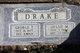 Jessie Marie <I>Rambo</I> Drake