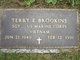 Terry Eugene Brookins