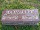 Samuel Arthur Crawford