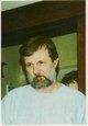 George Earl Mooney