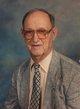 Earl Francis Mooney