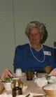 """Ethel Gwendolyn """"Gwen"""" <I>Tobin</I> Mooney"""