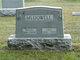 Wilma Ann <I>Cripe</I> McDowell