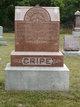 Emanuel F. Cripe