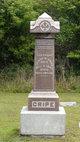 Joseph M. Cripe
