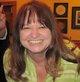 J Ellen Franklin-Stanger