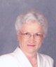 Profile photo:  Carol Ann <I>Carlson</I> Agness