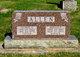 Bertha Ethel <I>Delp</I> Allen