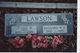 Leonard Wilford Earl Lawson