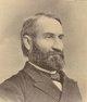George F. Pendleton