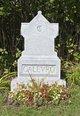 Profile photo:  Virginia <I>d'ESTE</I> Calevro