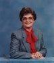 "Carolyn Ruth ""Ruth"" <I>Spinner</I> Dayton"