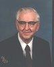 """Dr Wilber Thomas """"Wib"""" Dayton"""