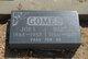 Joe I Gomes