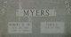 Robert Henry Myers Sr.