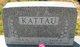 Katie M. <I>Schlichtemeier</I> Kattau