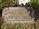 James Willis Wilson