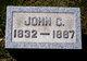 John C. Tyler