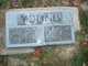"""Mary E. """"Linnie"""" <I>Stathem</I> Young"""