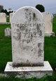 Theodore Hart