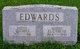 Thomas Edwards