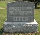 Ottis Custer Moore