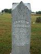 James W. Trousdale