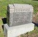 Parker F Cushing